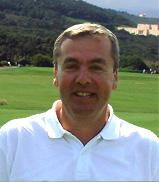 François Bagnouls