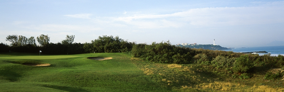Golf Attitude - Stages et cours de golf