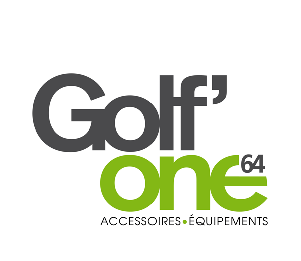 Golf One 64