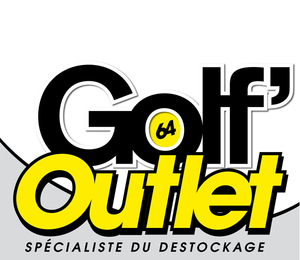 Golf One Outlet 64